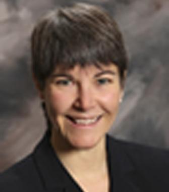 Patti Miele Headshot