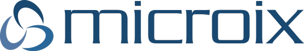 microix logo