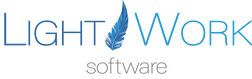 Lightwork Software Logo